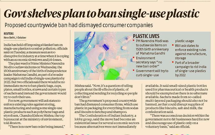 Govt%20shelves%20plastic%20ban
