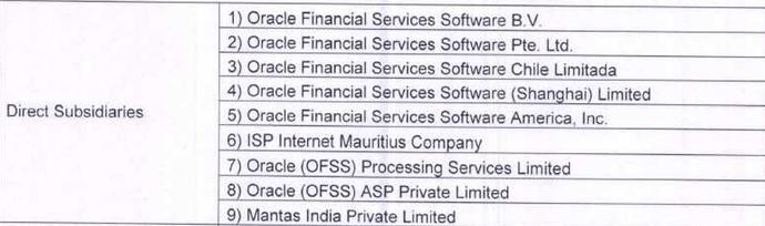 screenshot-www.bseindia.com-2020.09.07-11_29_19