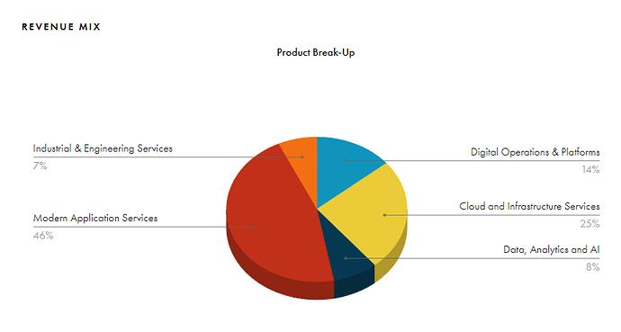 screenshot-tijorifinance.com-2020.09.02-15_34_26