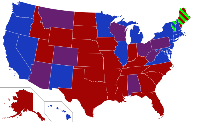 1000px-116th_United_States_Congress_Senators.svg