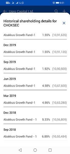 Screenshot_20210523_085111_com.trendlyne.markets