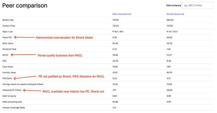 Screenshot 2020-12-24 at 11.41.37 AM