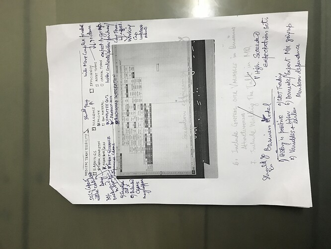 BR_Deep_Dive_Anant_Pg2