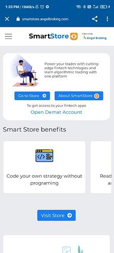 Screenshot_2021-06-14-13-33-31-241_com.android.chrome