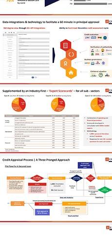 Screenshot_20210522_175057_com.google.android.apps.docs
