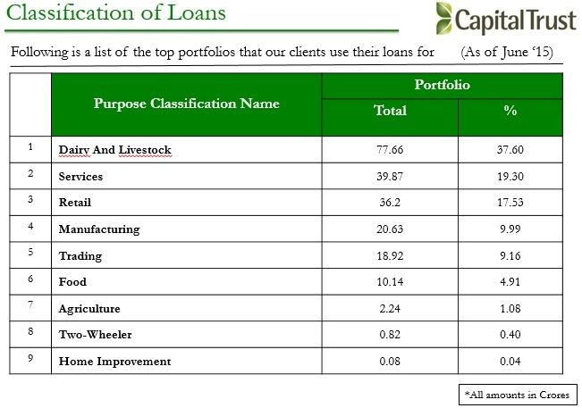 Same day payday loans online ohio picture 9