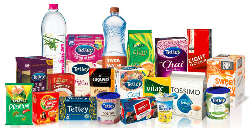 tata tea distribution channel Tata group (/ ˈ t ɑː t ɑː /) is an indian multinational conglomerate holding company headquartered in mumbai, maharashtra founded in 1868 by jamshedji tata , the company gained international recognition after purchasing several global companies, beginning with tetley in 2000, recorded as the biggest acquisition in indian corporate history.